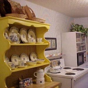 CT Kitchen4.jpg