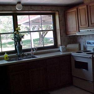 LG-Kitchen-10.jpg