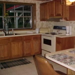 LG-Kitchen.jpg