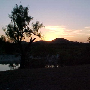 River-Sunset.jpg